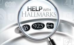 Current legislation for hallmarking - Assay Office